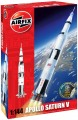 Apollo Saturn V, Airfix 11170