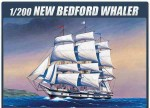 Bedford Whaler, Academy 14204