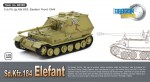 Sd.Kfz.184 Elefant, Dragon 60355
