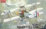 Sopwith F.1/3 Comic, Roden 051